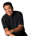 robert_kiyosaki_quotes_inspiration
