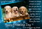 friendship-day-7