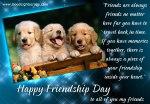 friendship-day-7