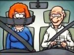 New_Seatbelt